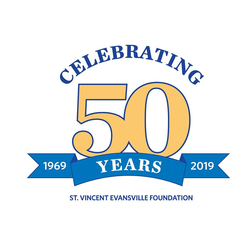 50 Years Graphic 2
